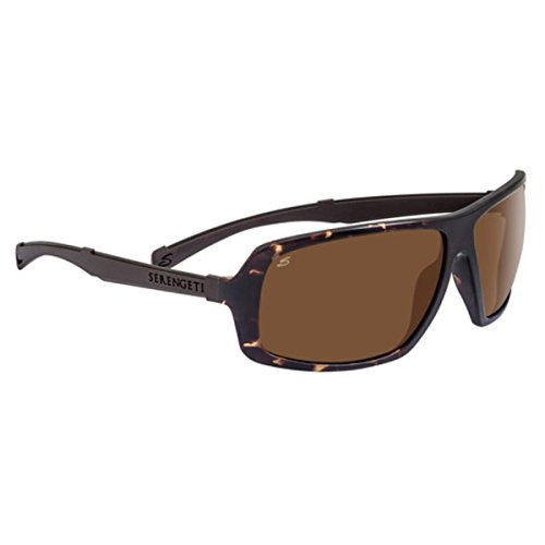 Serengeti Alassio - Gafas de sol polarizadas