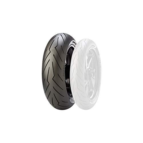 Pirelli 2635600-180/60/R17-75W - E/C/73dB - Pneu toutes saisons
