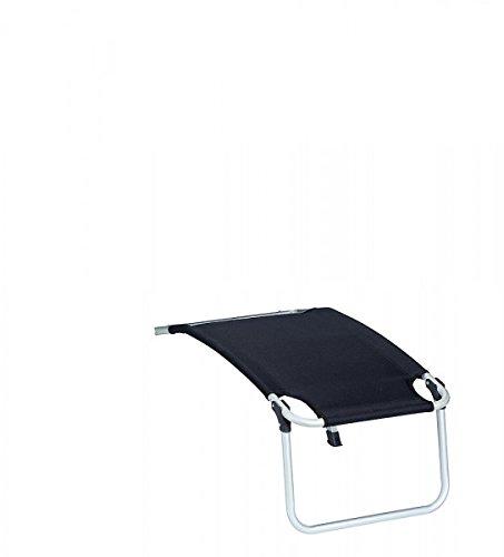Isabella jambe Bleu Coussin pour chaise Thor – Distribution par Holly produits Stabielo