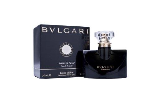 Bvlgari Jasmin Noir Eau De Toilette 30ml Spray