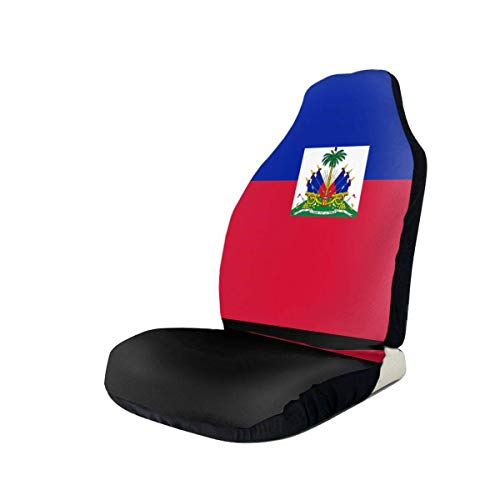 Set Housses de protection Sitzbezüge noir haute qualité confort NEUF