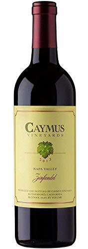 Destapa Caños marca Caymus