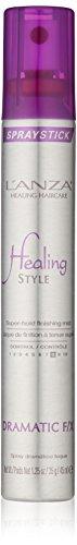 L'ANZA 33001 Healing Style Dramatic F/X