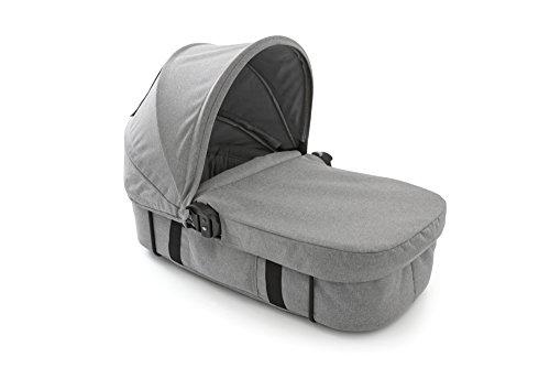 Baby Jogger BJ2012299 - Kit de capazo