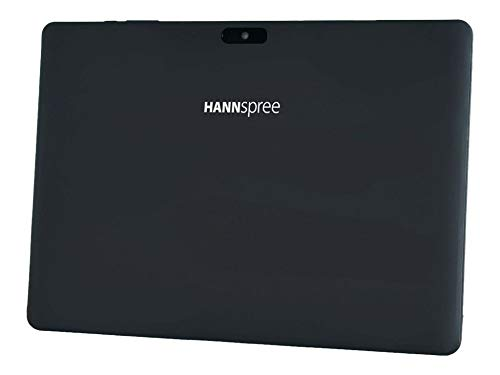 HANNspree Pad Apollo - Tablet - Android 10-32 GB - 25.7 cm (10.1