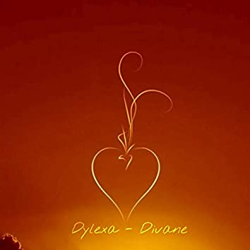 Dylexa - Divane