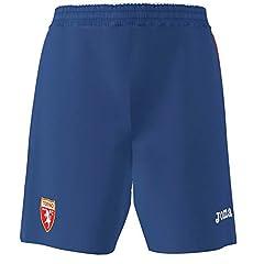 Short Third Junior Torino FC 2019/20