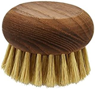 Best french bath brush Reviews