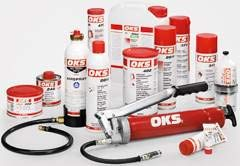 OKS 100, MoS2-Pulver hochgradig rein - 250 g Dose Beschreibung:OKS 100, MoS2-Pulver hochgradig rein