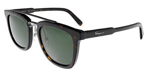 Salvatore Ferragamo SF844S-214 Gafas de sol