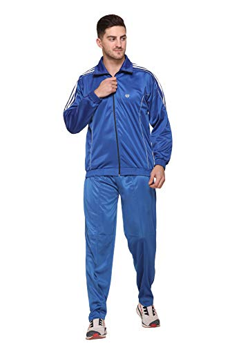 Colors & Blends – Superpoly Track Suits for men