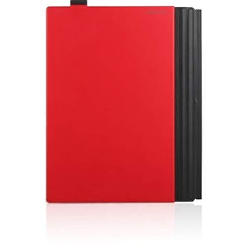 Teclado con touchpad, Trackpoint, retroiluminado, pin POGO, inglés, EE. UU., para ThinkPad X1 Tablet (3ª generación) 20KJ, 20KK