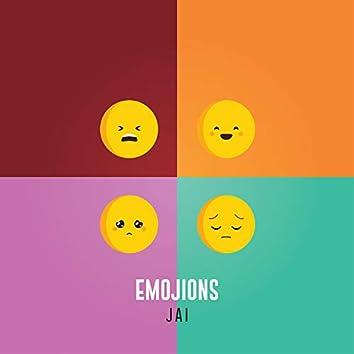 Emojions