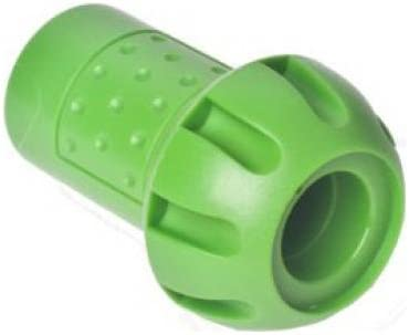 SCREW M10 and Adhesive Protector Puig 3609/V Heel Cap