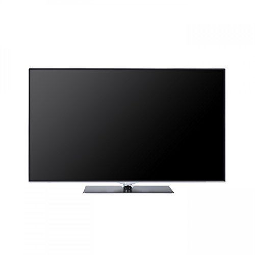 Nabo 40UV7000 schwarz Ultra HD 800Hz LED-TV 40' (102cm) HD Triple Tuner