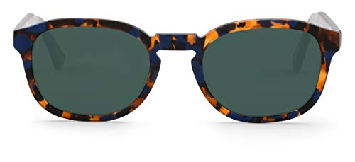 MR. BOHO PILSEN Gafas, Reef, NORMAL para Hombre