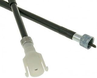 Unbekannt Cable DE Compteur pour ZIP50 Zip 50S Zip 50 Fast Rider