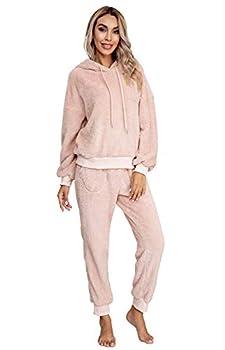 Best sherpa pajamas Reviews