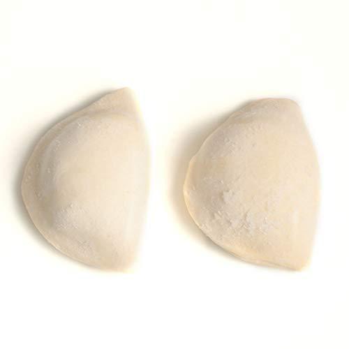 【mamapan】冷凍パン生地 イタリア栗のクリームパン KOBEYA 80g×6 マロン