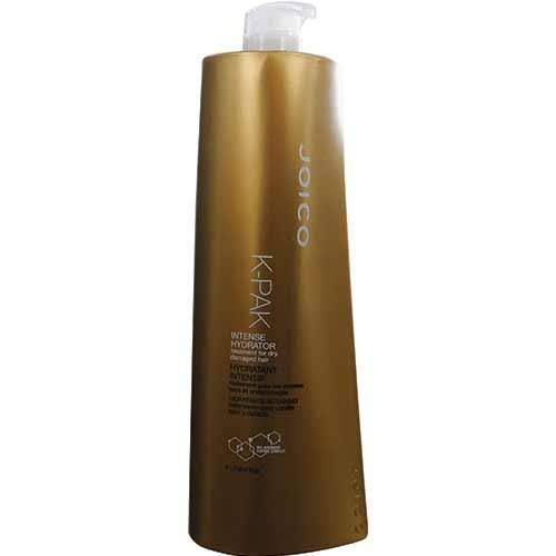 Joico K-Pak Intense Hydrator - 1000 ml by Joico