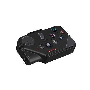 ps3 midi pro adapter
