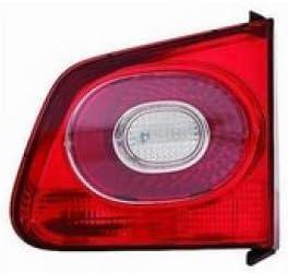 Go-Parts - OFFer for 2015 2016 Honda CR-V Light Max 85% OFF Assem Tail Lamp Rear