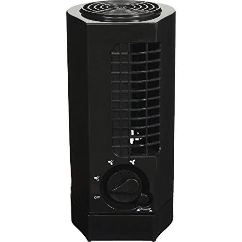 Best Comfort 10 Personal Tower Fan