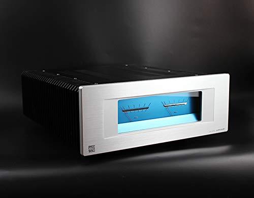 JungSon JA-99C Class-A HiFi Power Amplifiers Standard Edition