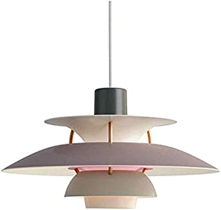 Best danish pendant lighting Reviews
