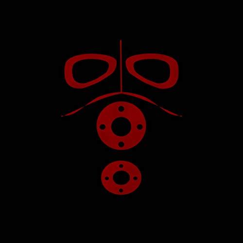 CP Violation (From 'Half-Life 2') [Remix]