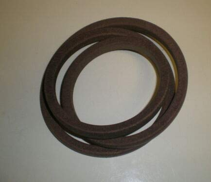 Fantastic Prices! VacuuMParts OEM spec Deck Belt MTD Yard Bug 954-0754 754-0754 21/32 x 51-7/8