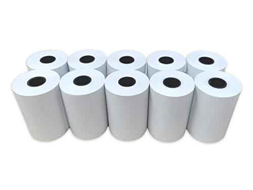 adquirir papel impresora termica 57 x 40 online