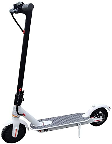 TOEU Hoverboard 6.5' Self Balance Scooter mit...
