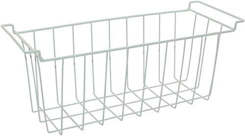 Indesit OFAA250MUK OFAA250MUK.1 Genuine Chest Freezer Basket Cage