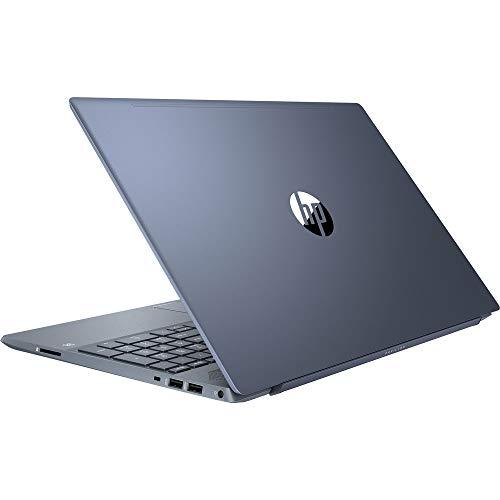 Compare HP Pavilion 15-cs3073cl-Plus vs other laptops