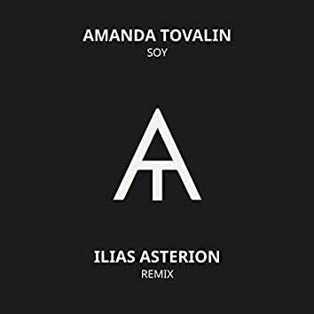 Soy (Ilias Asterion Remix)