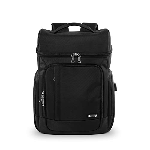 (50% OFF) Laptop Backpack $25.50 – Coupon Code