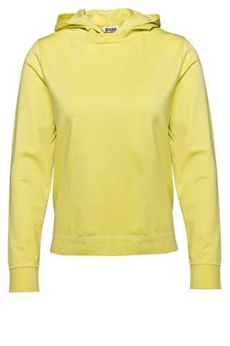 Drykorn Damen Sweatshirt Papilia Grün XS