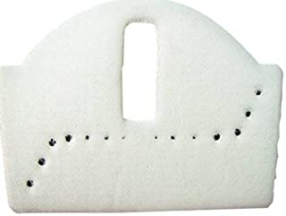 Wagner DeckMate Replacement Pad #284068