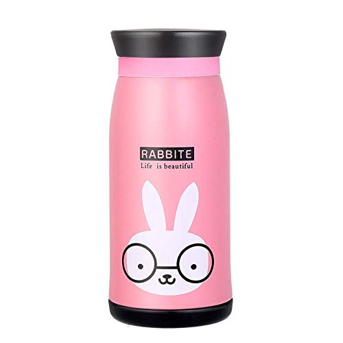 Gearmax 350ml Taza Animal de la...