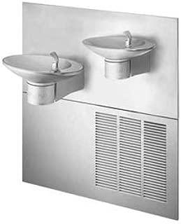 Ovl-Ii Esr-Q Barrier-Free Cooler