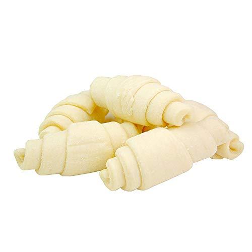 冷凍パン生地 ミニクロワッサン25 MIYOSHI 業務用 1ケース 25g×180 ミヨシ