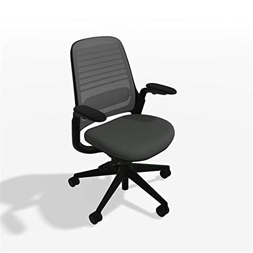Steelcase Series 1 Office Desk Chair
