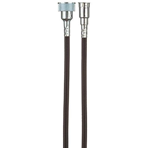 ATP Automotive Y-815 Speedometer Cable