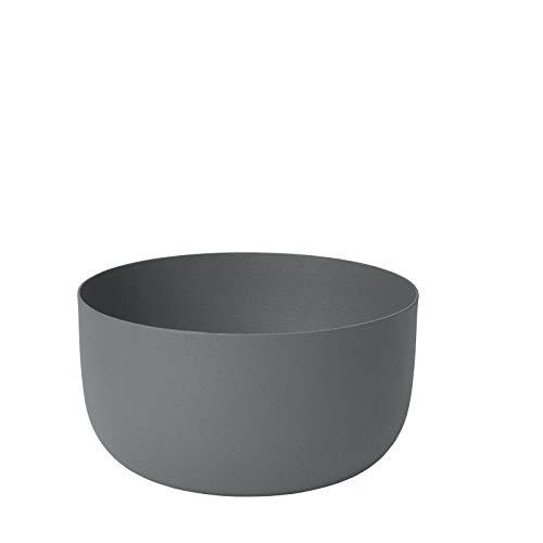 Blomus 66038 Schale-66038 Schale, Keramik