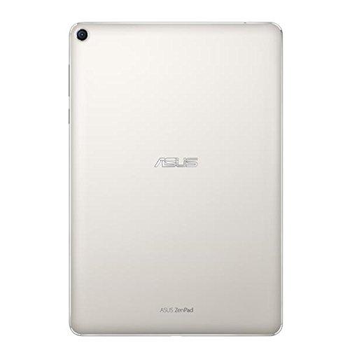 ASUS ZenPad 3S 9.7 Z500M - 4