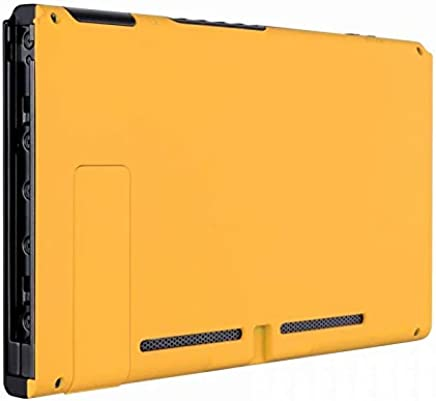 Amazon.es: Easequote-Store - Accesorios / Nintendo Switch ...