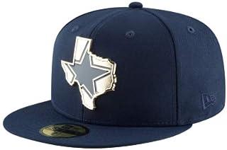 Amazon.com  Dallas Cowboys - Baseball Caps   Caps   Hats  Sports ... af429c452bd6