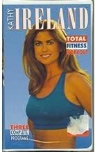 Kathy Ireland Total Fitness Workout