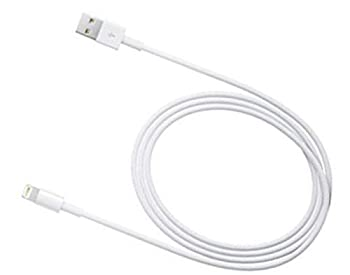 UpBright USB Data Charging Cable Cord Compatible with Apple iPad Air A1474 MD785LL/A MD785LL/B MD786LL/A MD788LL/A B MD789LL/B Tablet Beats A1680 ML4M2LL/A Pill+ Dre Pill Speaker 5 SE 5s 6 6s